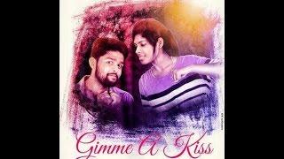 Tamil Short Flim - Gimme A Kiss - A Romantic Short Film - Red Pix Short Films