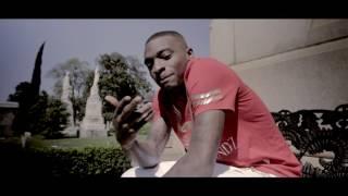 Lorain - Devil Knockin (Official Video) Shot by @JoeMoore724