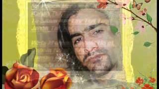 Do Ghari Ki Mulaqaat......!!