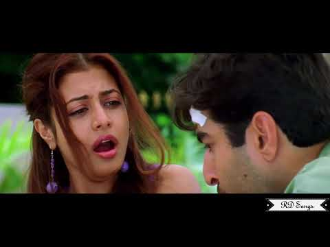 Xxx Mp4 Bose Bose Bhabi Ami Saradin Full HD 1080p 5 1Sound 3gp Sex