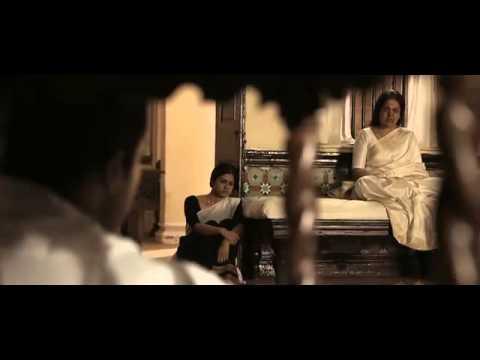 Xxx Mp4 Rakht Charitra 2 Full Hindi Movie 3gp Sex