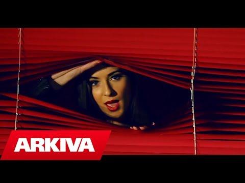 Neshi Cakolli - E dina (Official Video HD)