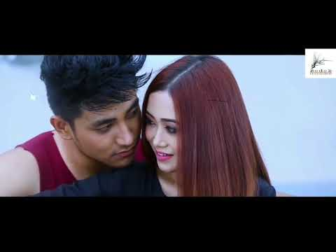 Xxx Mp4 NWNG WARIKSHA NEW KOKBOROK MUSIC VIDEO Ft SMRITI BUDDHA 3gp Sex
