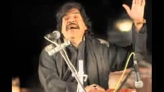 Kalam Mian Mohammad Bakhsh Awal Hamd Full Shaukat Ali 1 3   YouTube