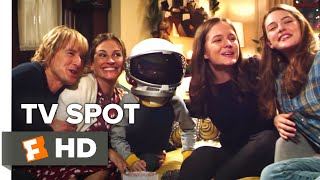 Wonder TV Spot - Family Fun (2017) | Movieclips Coming Soon
