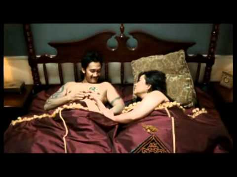Quickie Express Full Movie