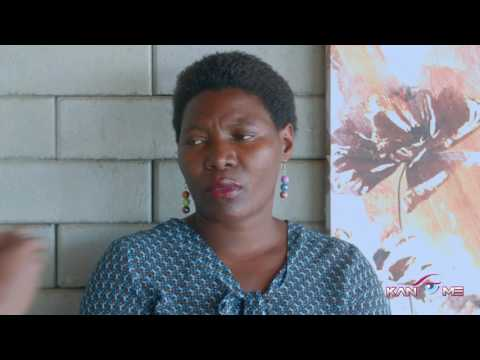 Kansiime Anne - We Are No Longer Friends  [ Skit ]