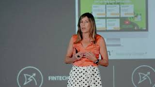 Así funciona el modelo de créditos personales de Eloan (Mariel Arraiza en Fintech Americas)