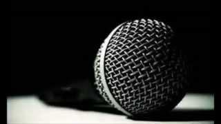 Rich Homie Quan - Flex (Oh, Ooh, Ooh) Lyrics