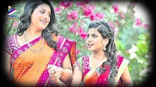 Actress Roja's Daughter Unseen Pics |  Rare Photos | Telugu Filmnagar