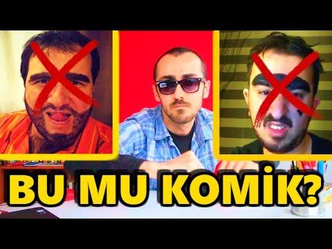CUMALİ SIÇTI BEZ GETİR !!! #alikoyuncu
