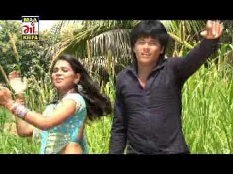 Jamad Gadh Me Kona Chale ## Gujrati Latest Romantic Song ## Maa Kripa Gujrati Music