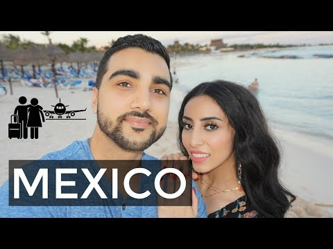 Xxx Mp4 Our Honeymoon In Mexico 3gp Sex