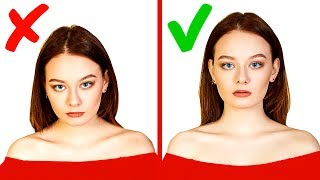 HOW TO ALWAYS LOOK GREAT IN PHOTOS