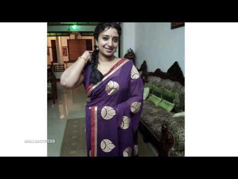 Xxx Mp4 Sona Nair Sexy Mallu Malayalam Serial Actress Unseen Pics 3gp Sex