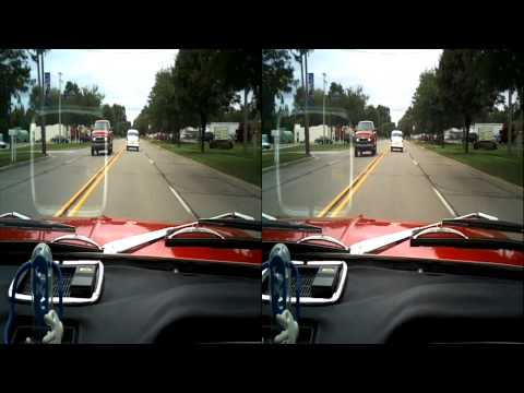 3D 2011 Old Hwy 27 Tour.3gp