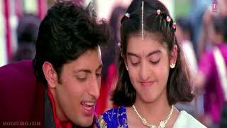 Choti Choti Baatein HD song