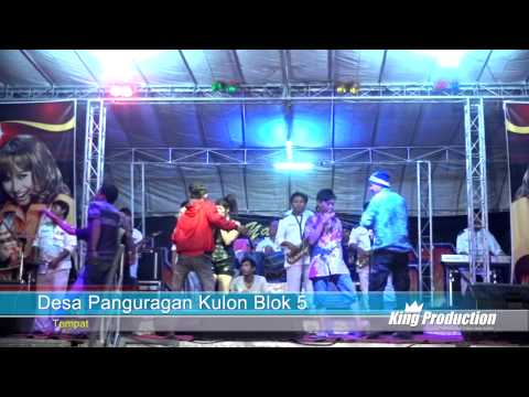 Xxx Mp4 Gerange Tresna Nur Elviola Rini Cholista Live Panguragan Cirebon 3gp Sex