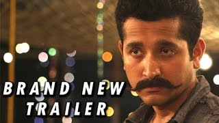 Moustache Trailer - Hercules | Bengali Movie 2014 | Releasing 29th August