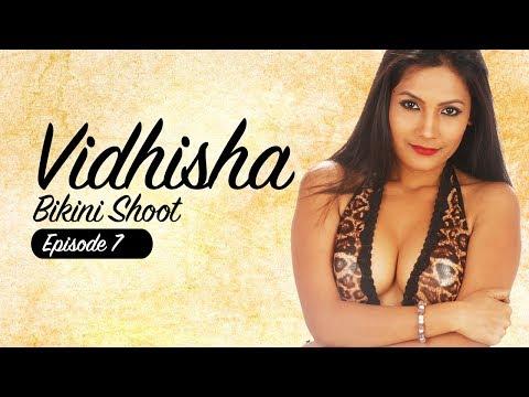 Xxx Mp4 Vidisha Bikini Shoot Episode 7 3gp Sex