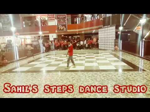 Xxx Mp4 Vicky Banna Sahil S Steps Dance Studio 3gp Sex