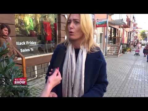 Xxx Mp4 Fol Shqip Show Pse I Hedhim Mbeturinat Ne Rruge 13 01 2018 3gp Sex