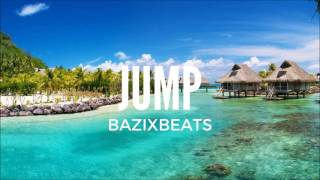 [FREE] Major Lazer x Sean Paul Type Beat -