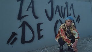 Kap G - A Day Without A Mexican [Music Video]