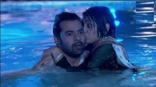 Kumkum Bhagya Episode 585 Update Hindi 3 June 2016