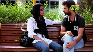 Weekend Arabia | ഷെമിയുടെ നടവഴിയിലെ നേരുകൾ (Epi121 Part2)