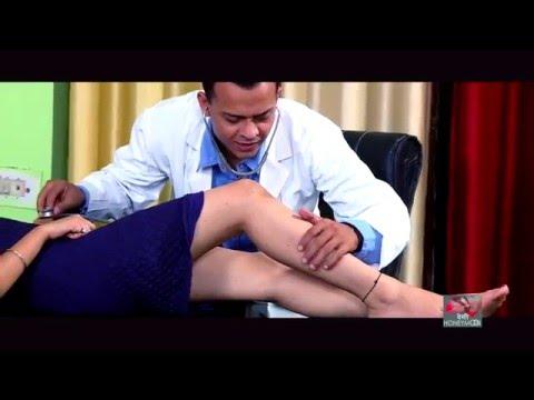Xxx Mp4 ठरकी डॉक्टर की हवस Doctor Checkout Naughty Patient Pyar Ka Ilaaj 3gp Sex