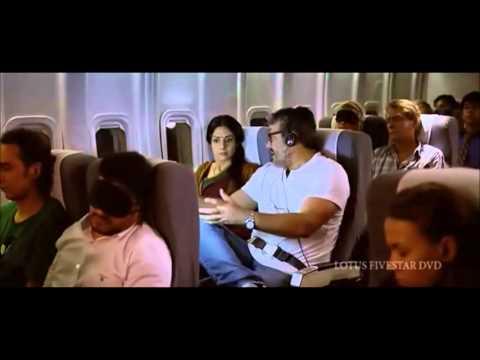 Xxx Mp4 English Vinglish Ajith Scene 3gp Sex