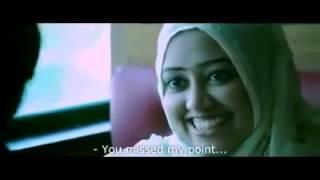 bangla islamic video