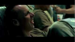 Never too late- Black Hawk Down