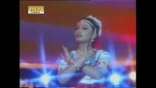 CHANDRA  MOLLICA (TUMI NACHO NATARAJ) PRABIR -4.mp4-