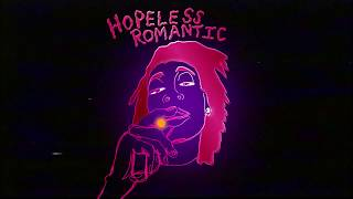 Wiz Khalifa - Hopeless Romantic feat. Swae Lee [Official Audio]