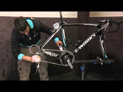 Xxx Mp4 OPQS Tech Training How To Clean Your Bike 3gp Sex