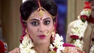 Aamar Durga - Episode 225 - October 4, 2016 - Best Scene
