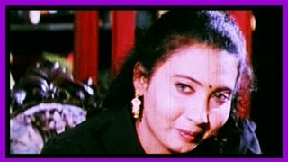 Vaa Alage Vaa | Romantic Tamil full Movie Part 13