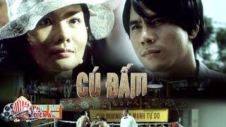 Cô Chủ Và Tình Yêu Vụng Trộm Full HD | Phim Tình Cảm Việt Nam Hay Mới