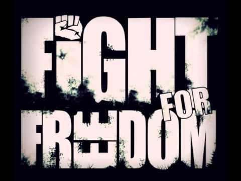 KSRS   Gimęs būti laisvas