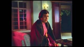 Ye Lal Rang Kab Mujhe Chodega    | Songs | Prem Nagar [ Hindi ]