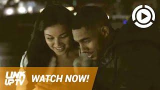 WSTRN - Got Love (Music Video) | @WSTRNmusic