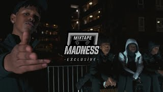 SD Muni - The Start (Music Video) | @MixtapeMadness