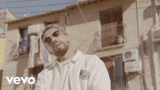 Nemir - Saint Jacques (Official Video)