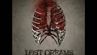 Lost Dreams - Ego