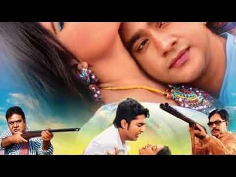 Xxx Mp4 Bangla Movie Milon Shetu 3gp Sex
