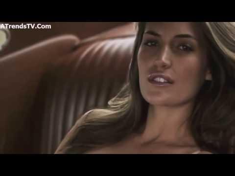 Top pubs commercials SEXY et HOT 2016 HD