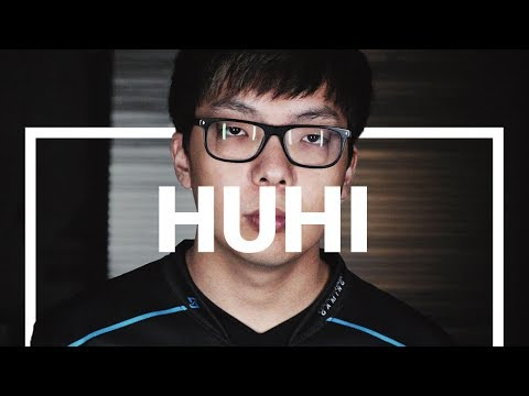 Xxx Mp4 HUHI Shotcaller 3gp Sex