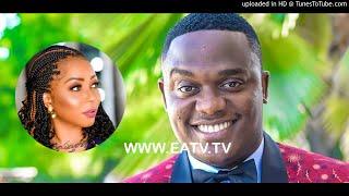 Joel Lwaga afunguka uhusiano wake na Muna Love